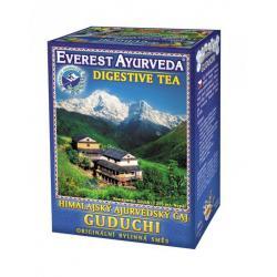Аюрведичен билков чай guduchi